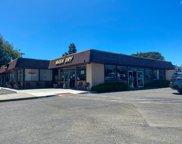 2311 N Fremont St, Monterey image