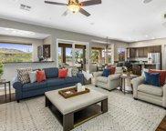 10843 E Butherus Drive, Scottsdale image
