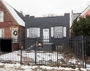 848 North Trumbull Avenue, Chicago image
