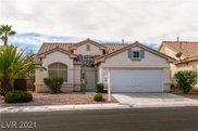 9101 Canyon Magic Avenue, Las Vegas image