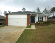 256 Millet Cir, Cantonment image