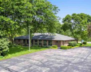 2330 Meadow Park Drive, Green Bay image