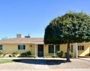 2127 W Rancho Drive, Phoenix image