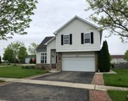 420 North Kelly Court, Romeoville image
