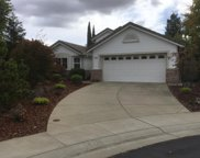 116 Yanks Station Court, Roseville image