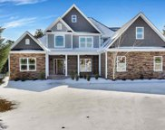 534 Carolee Way, Greer image