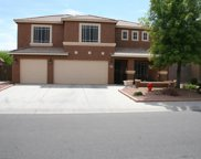 4321 E Morenci Road, San Tan Valley image