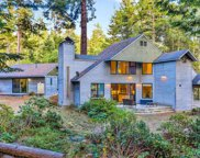 22165 Umland Circle, Timber Cove image
