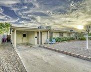7813 E Beatrice Street, Scottsdale image
