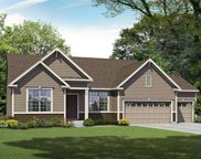 1 Ashton Ii @Alexander Woods, Chesterfield image