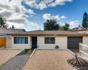2516 Calle Serena, Paradise Hills image
