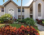 4240 Lake Forest Dr Unit 413, Bonita Springs image