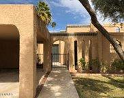 1160 E Cochise Drive, Phoenix image