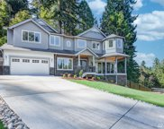 9207 Odin Wy, Bothell image