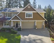 1776 Tannerwood Wy SE, North Bend image