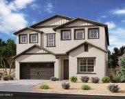10064 E Rubidium Avenue, Mesa image