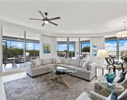 24031 Via Castella Dr Unit 1104, Bonita Springs image