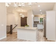14367 Embry Path, Apple Valley image