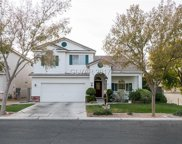 10119 MILLERS CHASE Road, Las Vegas image