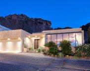5761 N Echo Canyon Circle, Phoenix image