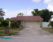 6321 Harwich Center Road, West Palm Beach image