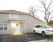 404 3rd St, Taylor image