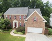 309 Winding River Lane, Simpsonville image