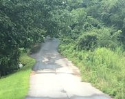 Randall Road, Hayesville image