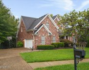 13005 Willow Forest Dr, Louisville image