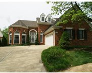 663 Spyglass Summit, Chesterfield image