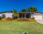 4626 W Townley Avenue, Glendale image