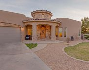 1530 Rancho Guadalupe Trail NW, Albuquerque image