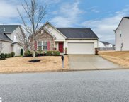 15 Young Harris Drive, Simpsonville image