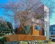 1615 E Columbia St, Seattle image