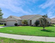 3203 46th Street E, Palmetto image