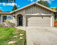 2678 Twin Creeks Dr, San Ramon image