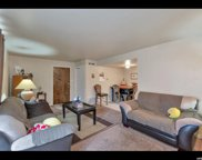 4418 S Rosehaven Ct W Unit C, West Valley City image