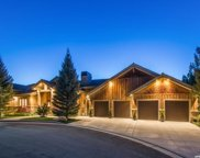4548 S Zarahemla Dr, Salt Lake City image