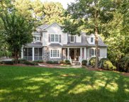 9082  Burroughs Court, Sherrills Ford image