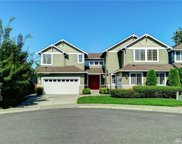 7011 135th Place SE, Snohomish image