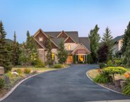 4891 W Mill River Ct, Coeur d'Alene image
