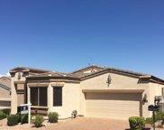 12817 N 19th Street, Phoenix image