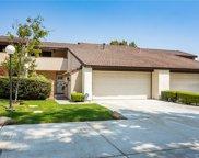 1074     Stillwater Court, Ventura image