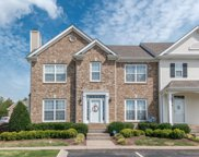 401 Dakota Dr, Spring Hill image