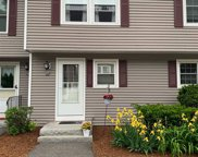 15 Wyman Street Unit #57, Concord image