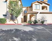 2992 N Miller Road Unit #B204, Scottsdale image