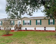 702 Royal Palm Avenue, Lady Lake image