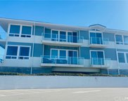 120     Park Avenue   2 Unit 2, Pismo Beach image