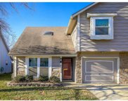 8592 Perry, Overland Park image