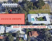 472-510 W Swoope Avenue, Winter Park image